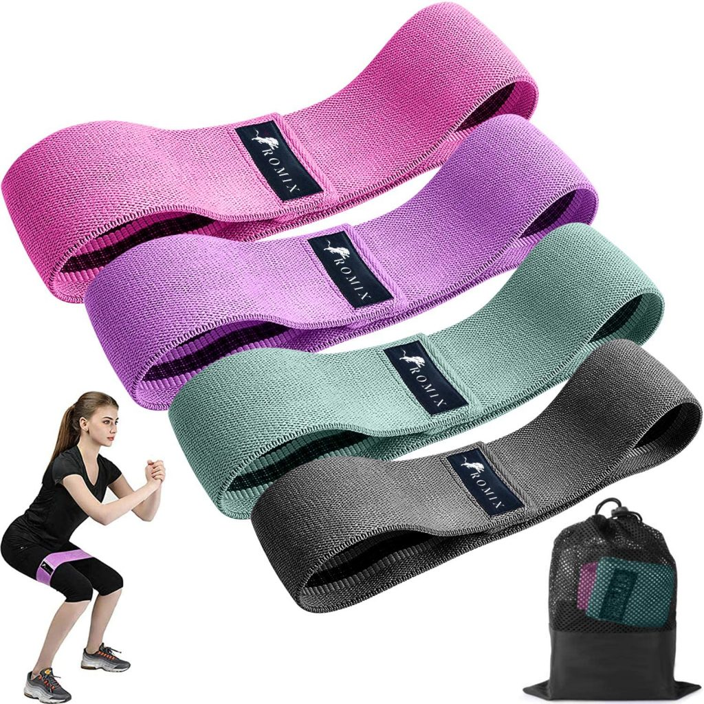 workout bands,training band,workout bands,resistance bands,resistance band tube,resistance band exercises,resistance band,fitness bands,exercise with bands,exercise resistance bands,exercise band,