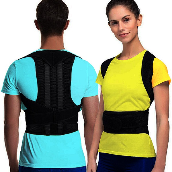 Read more about the article What's So Trendy About the Posture Corrector That Everyone Went Crazy Over It?