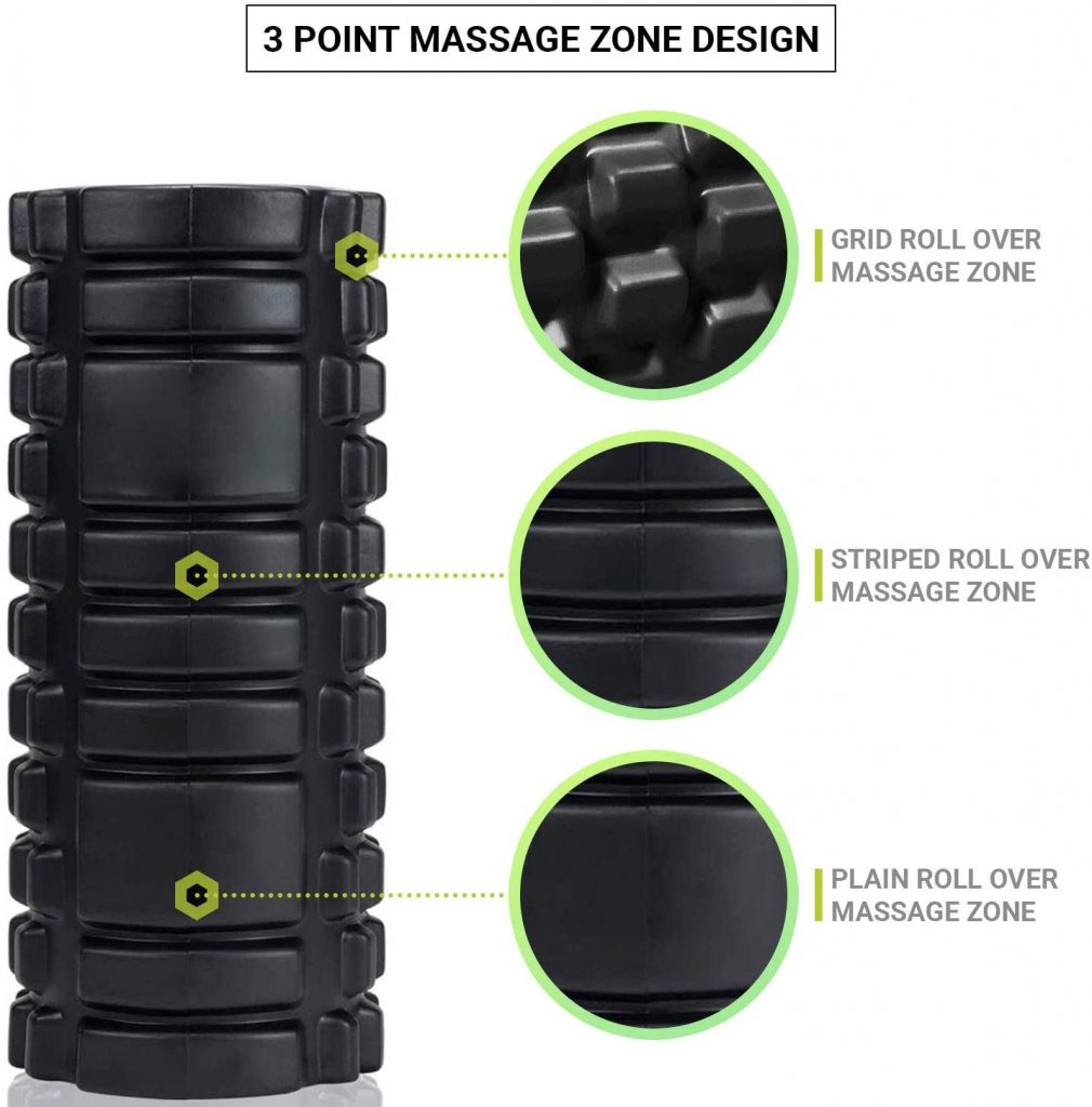 foamroller,fitness,pilates,foamrolling,mobility,massage,workout,foamrollerworkout,myofascialrelease,yoga, recovery,physicaltherapy,stretching,gym,selfmyofascialrelease, fitnessmotivation,fisioterapia,personaltrainer,stretch,flexibility,physio,training,health,fit, selfcare,sport,pilatesinstructor,triggerpointrelease,triggerpoint
