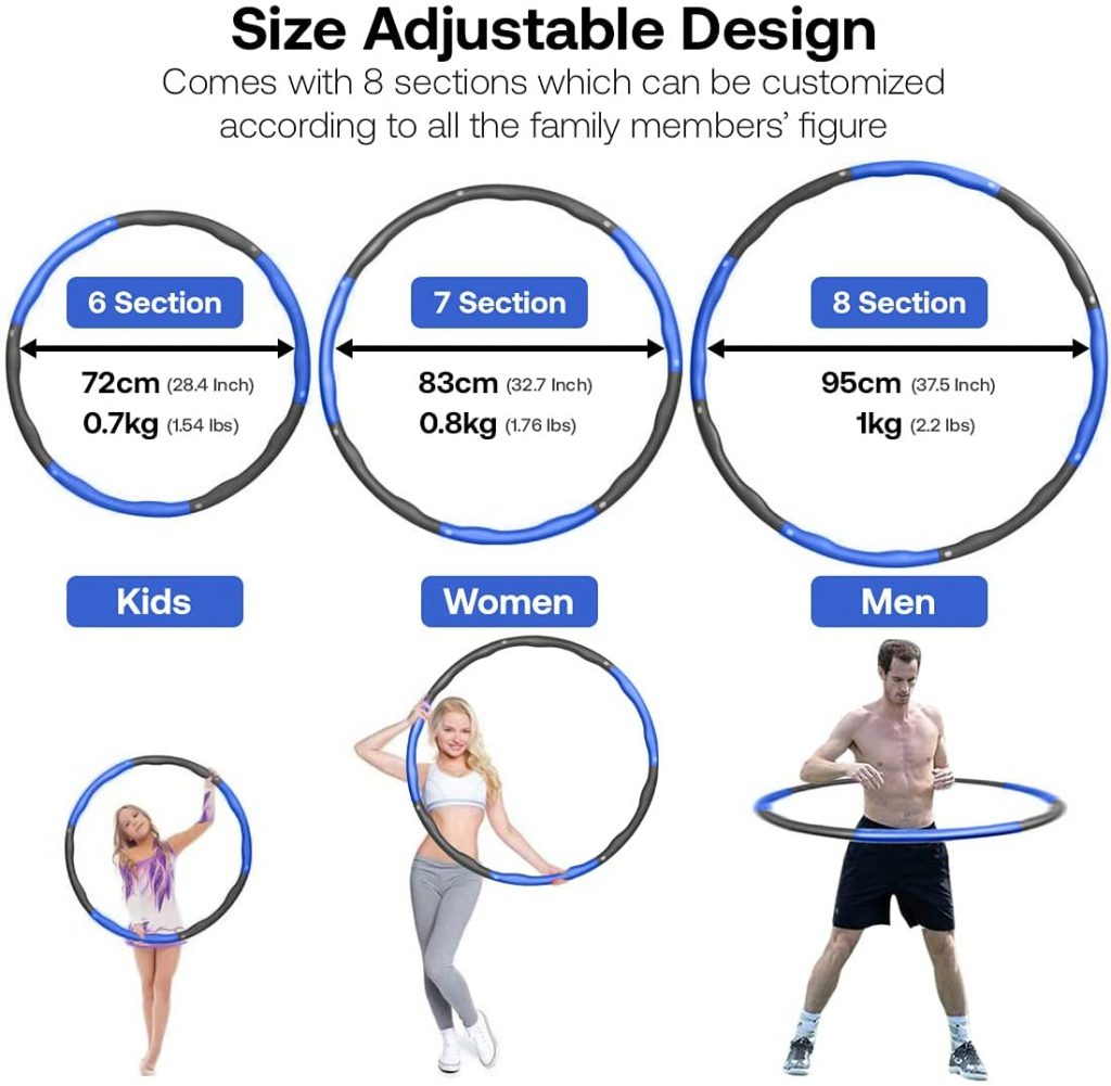 what is hula hoop,what is a hula hoop,weighted hula hoops for exercise,weighted hula hoops,weighted hula hoop for beginners,weighted hula hoop,weighted hoop,hula hoops exercise,