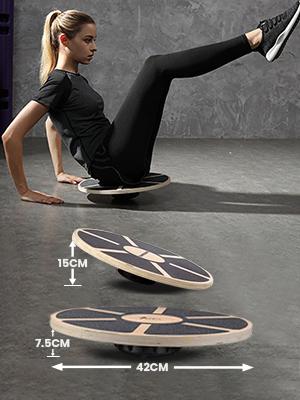 wobble board exercises on balance board exercises on a wobble board exercises on a balance board exercise wobble board exercise balance board