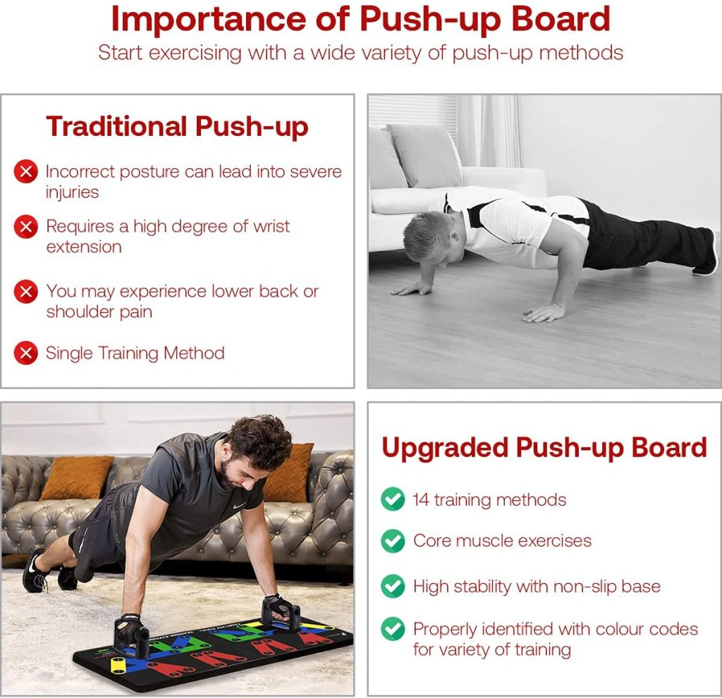 pushupboard, pushups, pushupchallenge, pushup, primal, pushupseveryday, exercise, romania, fitness, coreworkout, abs ,belmontshore, longbeachnow, fitnessmotivation,pushupsvariation, belmontheights, muscle, core, shredded, scorpionpushups, gadamace, board, strong, fit, persianmeels, clubbells, clubbellstrength,steelmace,indianclubs,