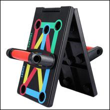 Portable Muscle Board