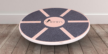 wooden board for balance wobble board exercises wobbel board uk wood balance board