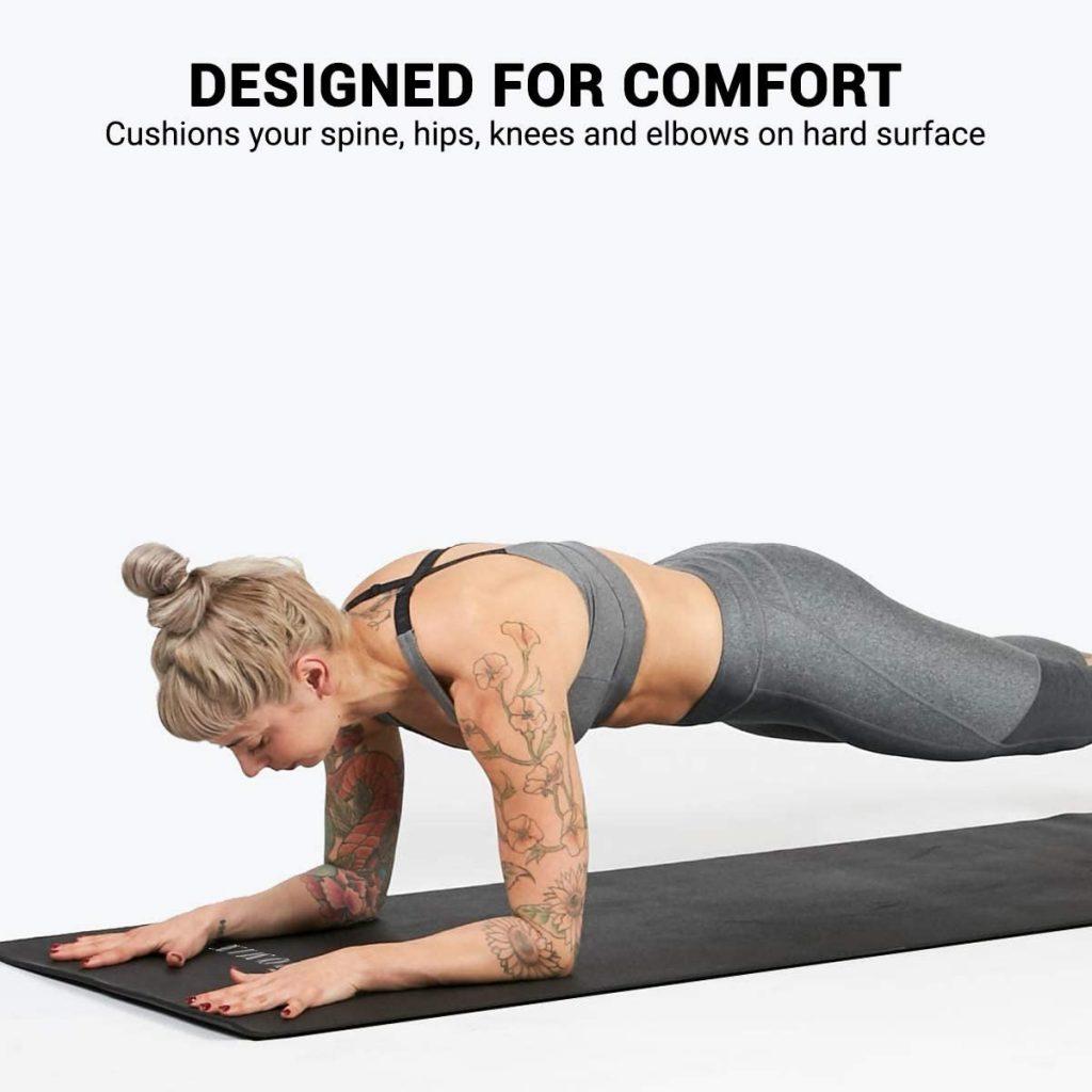 yogamat, yoga,matrasyoga, yogapractice, yogalife, yogainspiration, matrasyogamurah, namaste, yogaeverydamnday,,yogacommunity, jualmatrasyoga, fitness, yogaindonesia, yogalove, yogaeveryday, yogaposes, yogachallenge, yogi, jualyogamat, yogateacher, yogapants, yogamatmurah, ,yogagirl, mm ,matrasolahraga ,yogapose, yogaeverywhere, yogamats, yogini,