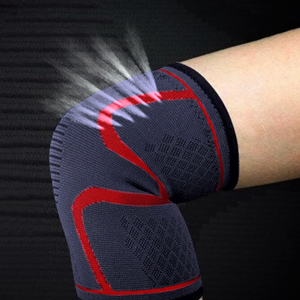knee support for man